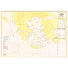 BX02 Ελληνικά πεδία βολής και περιοχές ασκήσεων
