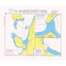 Όρμοι Γραμβούσας - Κολυμβαρίου - Αγ.Θεοδώρων (Ν. Κρήτη)