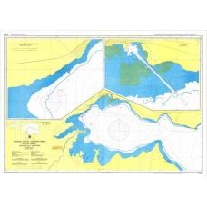 Μαλιακός Κόλπος - Εσωτερικό τμήμα (Κόλπος Λαμίας)