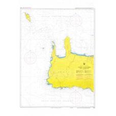 Νήσος Κρήτη - Δυτικό Τμήμα