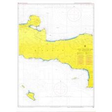 Νήσος Κρήτη - Ανατολικό Κεντρικό Τμήμα