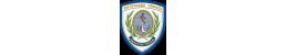 Υδρογραφική Υπηρεσία Πολεμικού Ναυτικού