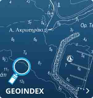 home page geoindex en